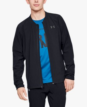Men's UA Storm Launch 2.0 Jacket